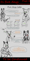 In five days (Zootopia Comic Page 8) by TheSniperwolfy