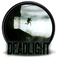 Deadlight - Icon by Blagoicons