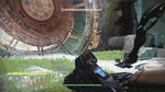 Vex Gate Lord Denies Super Charge by TheSilverDragon116