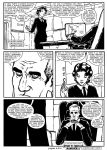 Get a Life 8 - pagina 8 by martin-mystere