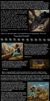 Lost and Found: R2 page 6 by Nothofagus-obliqua
