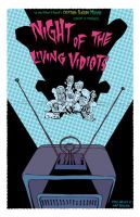 vidiots title page by lanbridge