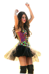 Imagenes PNG De I Love You Like A Love Song Baby by ItsCrazyMai