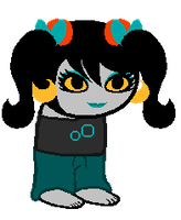 [A] Fantroll adopt: CLOSED by arcticExplorer