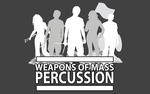 Drumline Shirt 2011 by F3rby