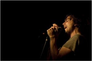 anthony green 04 by aliciasteele