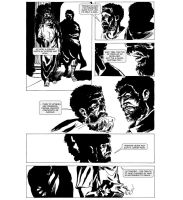 WRB, issue 2, p. 7 by MichaelCleaves