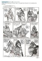 Ask The Skeksis Reply 7 by smeagolisme