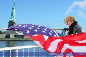 America FTW by Taichia-Photo