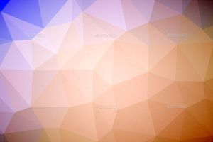 Polygon Backgrounds Vol 2 (Screenshot 3) by Cooltype-GR