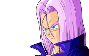 Trunks by drozdoo