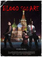Blood Square no Bill by frans97