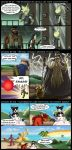 Final Fantasy VII Lessons by HenLP