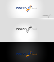 INNVIXE DIRECT 2nd by 11thagency