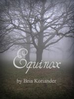 Equinox: Chapter One by Fundelstein