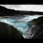 Echoes, Episode 5: The dam by nfouque