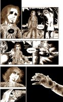 Goodbye Chains Act 3 page 15 by TracyWilliams