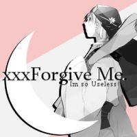 Jafar Forgive ME Icon by theWhiteDEVIL66