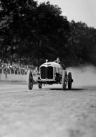 Auto Racing Rockville Fair 8-25-1923 by NJDVINTAGE