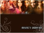 McLeods daughters by kellebel