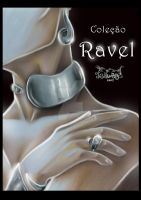 Ravel by ElissaSoares