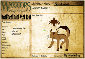 Shadowkit - Ref- by xXSlytherinLeoXx