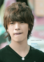 Donghae by len5