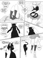 FreQuency Track 02 - Page Eighty Two by Porkbun-comics