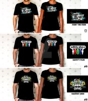 LATEST_TEES_DESIGN by awakenasleep