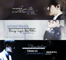 .300714 Quotes with Baekhyun by LaaLaHoe
