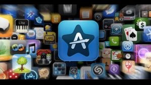 iphone app icon by rachel1009