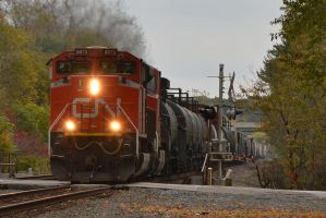 CN 37M 10-14-14 by the-railblazer