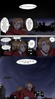 APH: At least we can see stars from here... by shindianaify