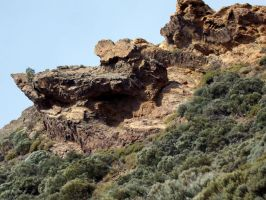 Outcrop 2 by 212Stock