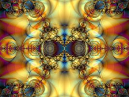 FractalichHalucination200 by cristy120377