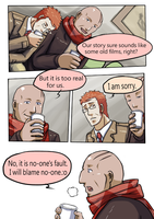 TF2_fancomic_Hello Medic 040 by seueneneye
