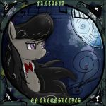 Fantasia on Greensleeves by peperoger