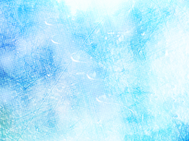 Texture: Icy by bunbunnie