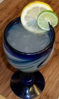 Spiked LemonLimeade by ChefWolf