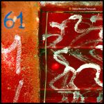 61 by Direct2Brain