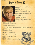 Scorpius Malfoy ID by Swiftfang-Rules