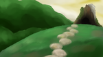 Hill by blayzeon