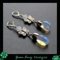opalescent by green-envy-designs