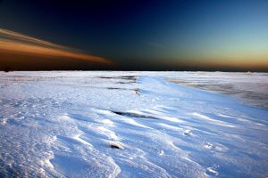 Winter 49 by iacubus