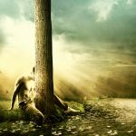 If I Was by MartinStranka