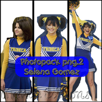 Photopack Png.2 by Manuuselena