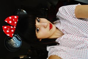 mInnIe mOuse by Kitty-Kitty-Kit-Kat
