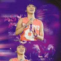 yesung b day by SujuSaranghae