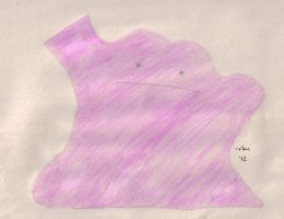 ditto by midnight-raven3