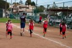 Softball #1 by LasGaviotas